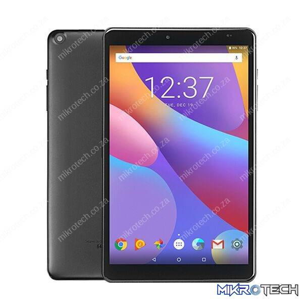 Chuwi Hi9 - 8.4 Inch Android Tablet