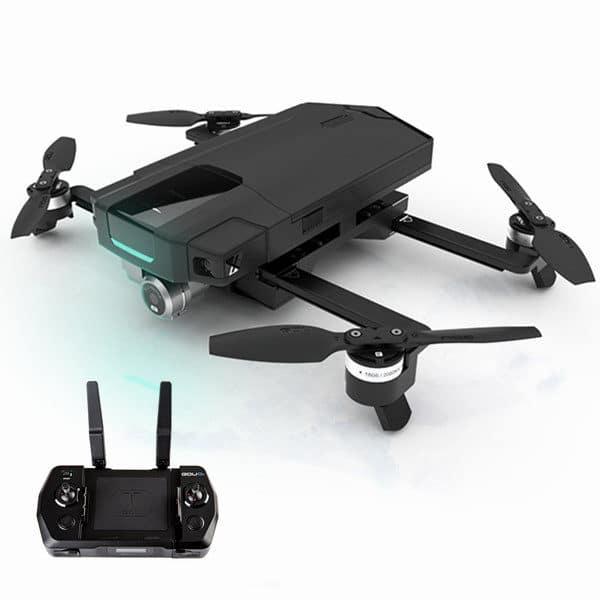 GDU O2 - Drone With 4K Camera