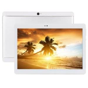 Hongsamde HSD-803 3G Call Tablet PC