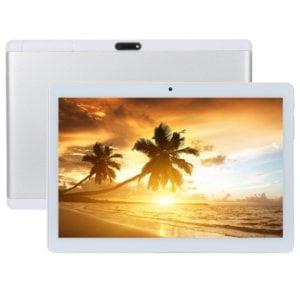 Hongsamde HSD-804A 4G Call Tablet PC