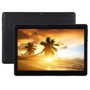 Hongsamde HSD-804B 4G Call Tablet PC