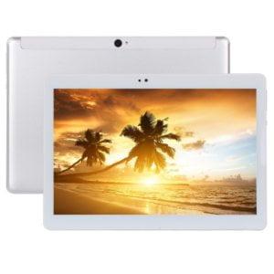 Hongsamde HSD-804B 4G Call Tablet PC