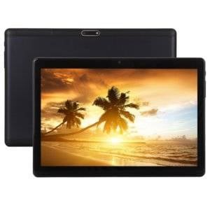 Hongsamde HSD-808 4G Call Tablet PC