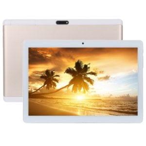 Hongsamde HSD-808 4G Call Tablet PC
