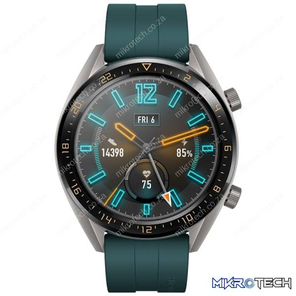 Huawei Watch GT Vigor Smartwatch