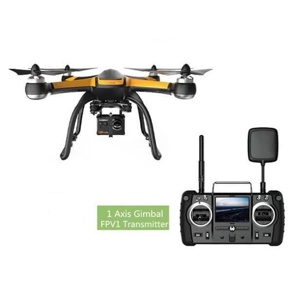 Hubsan-X4-Pro-H109S-Drone