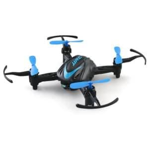 JJ R/C H48 - Mini Racing Drone For Beginners