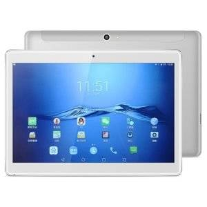 Jumper EZpad M5 Tablet