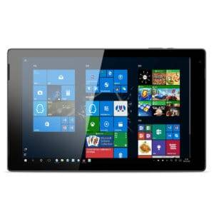 Jumper Ezpad 7 - 10.1 Inch Windows Tablet