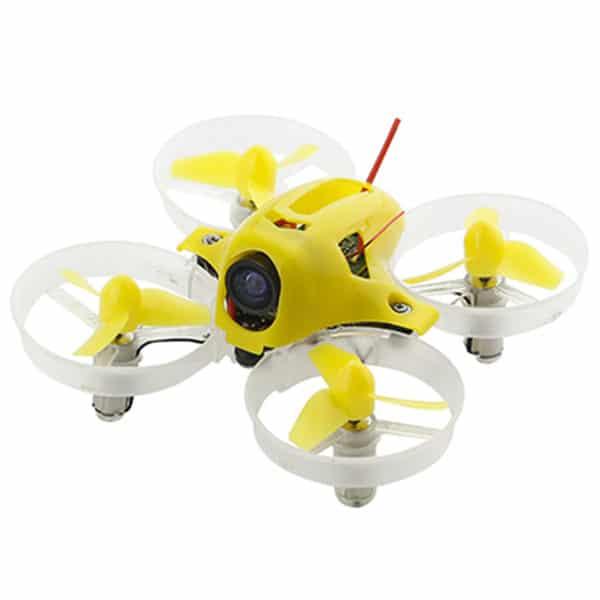 KingKong Tiny 6 - Micro Racing Drone