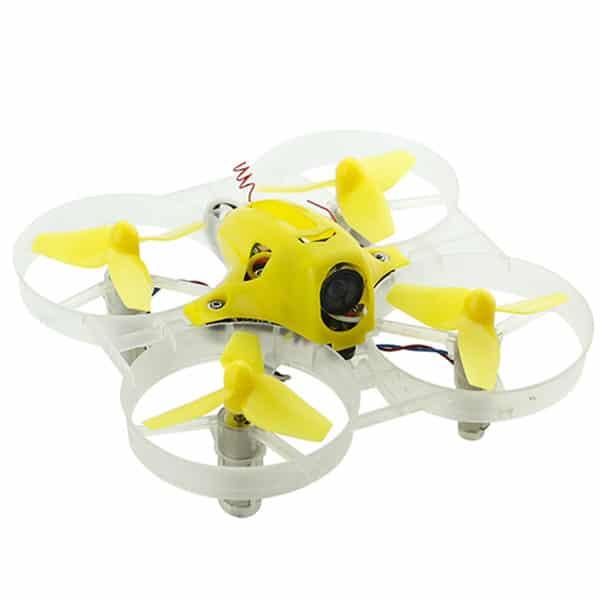 KingKong Tiny 7 - Micro Racing Drone