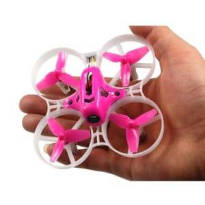 KingKong Tiny 7X - Micro Racing Drone With HD 720p Camera