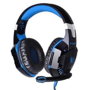 Kotion G2000 - Gaming Headphone