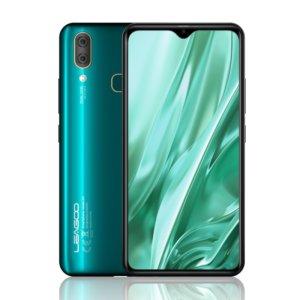 LEAGOO S11 Smartphone