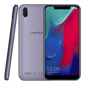 Leagoo M11 Smartphone