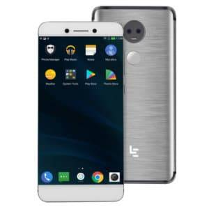 Letv LeEco Le X950 Smartphone