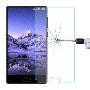 OCUBE for Leagoo Kiicaa Mix (MPH4355B) 0.26mm 9H Surface Hardness 2.5D Tempered Glass Screen Protector