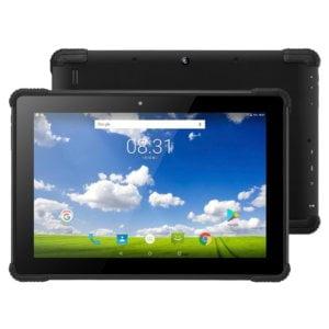PiPo N1 4G Tablet