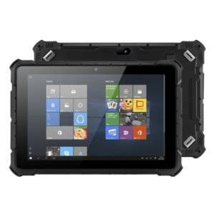 PiPo X4 - 10.1 Inch Windows Tablet