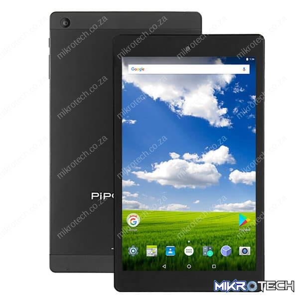 Pipo N8 - 8 Inch Android Tablet