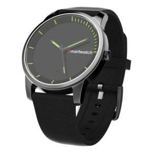 S-68 Bluetooth 4.0 Smart Watch