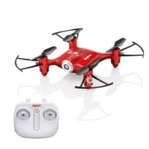 Syma X21 - Mini Racing Drone