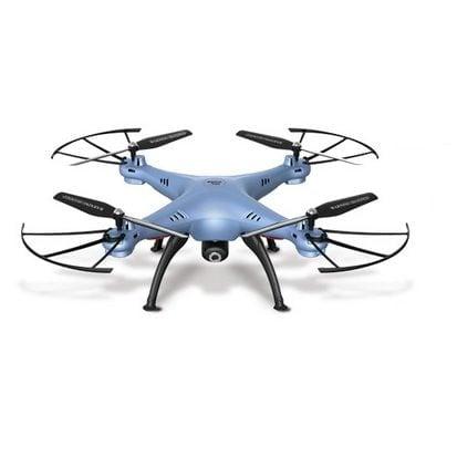 Syma X5HW - Drone With HD 720p Camera