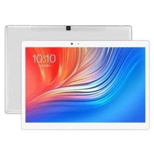 Teclast T20 - 10.1 Inch Android Tablet