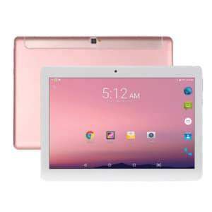 VOYO I8 - Pro 10.1 Inch Android Tablet