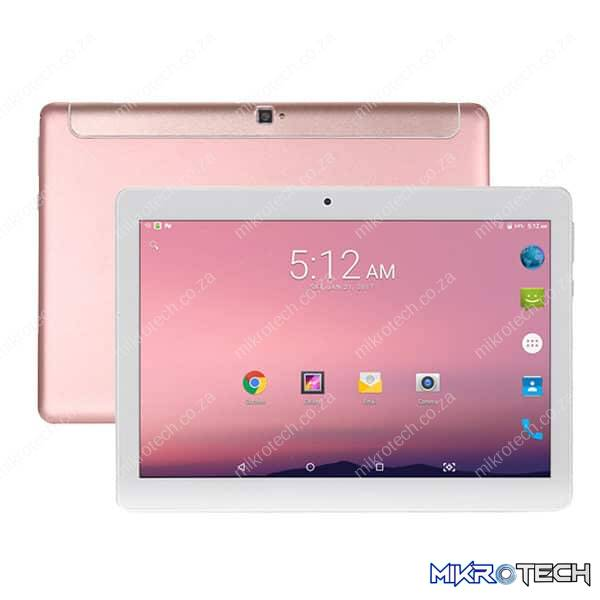 VOYO Q101 - 10.1 Inch Android Tablet