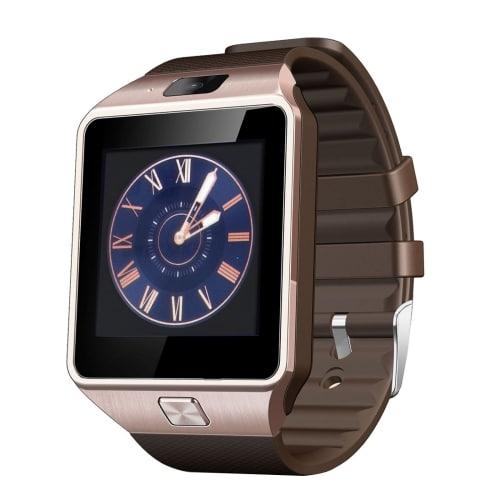 Hiwego DZ09 Smartwatch