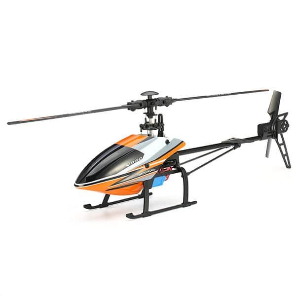 WLtoys V950 RC Helicopter