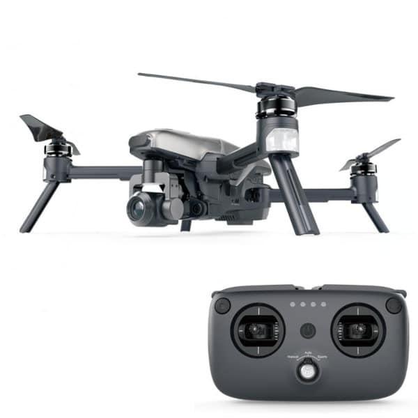 Walkera Vitus 320 - Drone With Ultra HD 4K Camera