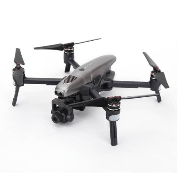 Walkera Vitus Starlight - Drone With Night Vision Full HD 1080p Camera