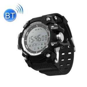 XR05 30m Waterproof Bluetooth Smart Sport Health Watch