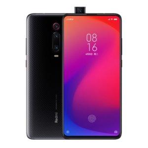 Xiaomi Redmi K20 Smartphone