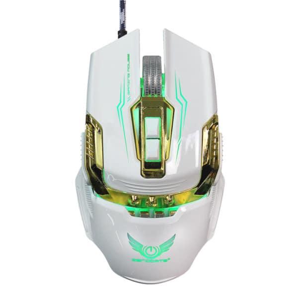 ZeroDate X900