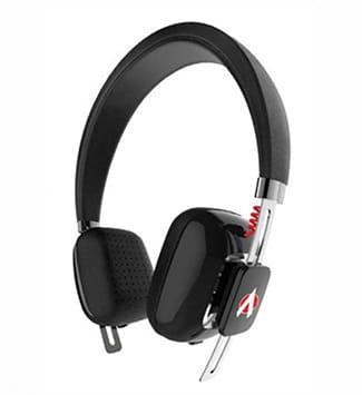 Audionic BlueBeats B334 Wireless Headphones