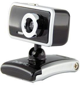 Havit HV-V616 Web Camera with Mic