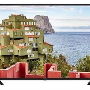 Hisense 40 inch LED Backlit Full High Definition TV