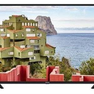 Hisense 49 inch LED Backlit Full High Definition TV