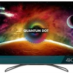 "Hisense 65"" ULED Quantum Smart LED TV"