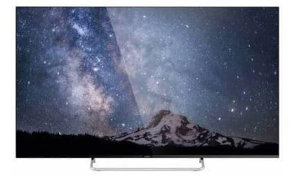 Skyworth 55Q3C 55 inch Ultra HD LED Android Smart TV
