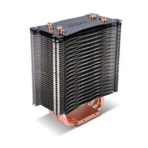ANTEC C40 92mm CPU Fan