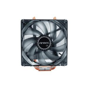 ANTEC C400 120mm Intel/AMD CPU Cooler