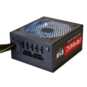 ANTEC High Current Gamer 850W Bronze Modular PSU