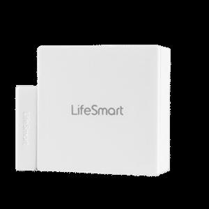 Lifesmart Cube Door/Window Contact