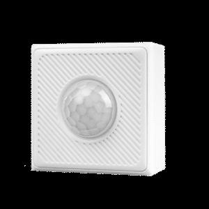 Lifesmart Cube Motion Sensor (Small) 3-4m Range