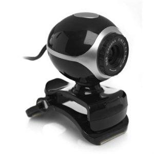 Manhattan Budget Web Camera 300K Pixel