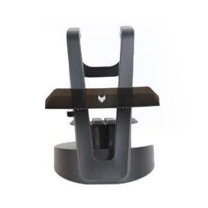 SparkFox Universal VR Holder & Case & Organiser - Universally Compatible